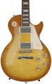 Gibson Les Paul Traditional 2016 T - Honey Burst