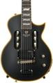 Traveler Guitar LTD EC-1 - Black