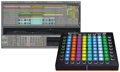 Novation Launchpad Pro with Live 9.5 Suite