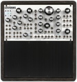 Pittsburgh Modular Lifeforms System 101 Modular Synthesizer