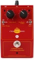Chandler Limited Little Devil Colored Boost Distortion Pedal