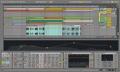 Ableton Live 9 Standard (download)