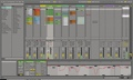 Ableton Live 9 Suite - Upgrade from Live 7-8 Suite (download)