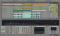 Ableton Live 9 Suite - Upgrade from Live Intro (download)