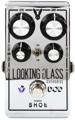 DOD Looking Glass - Overdrive