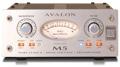 Avalon M5