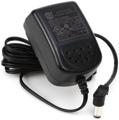 M-Audio 9v 500mA Power Supply