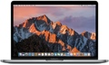 Apple MacBook Pro 13-inch with Touch Bar - 2.9GHz Dual-core Intel Core i5, 256GB - Space Gray