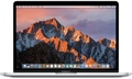 Apple MacBook Pro 13-inch with Touch Bar - 2.9GHz Dual-core Intel Core i5, 256GB - Silver