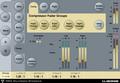 TC Electronic MD3 Plug-in - TDM