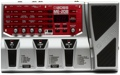 Boss ME-20B Bass Multi-Effects