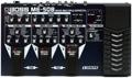 Boss ME-50B Bass Multi-effects Pedal