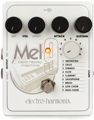 Electro-Harmonix MEL9 Tape Replay Machine Pedal