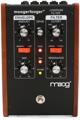 Moog Moogerfooger MF-101 Lowpass Filter Pedal
