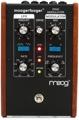 Moog Moogerfooger MF-102 Ring Modulator Pedal