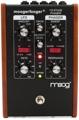Moog Moogerfooger MF-103 12-Stage Phaser Pedal