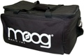 Moog Multi-Purpose Gig Bag