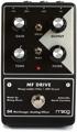 Moog MF Drive Minifooger Overdrive