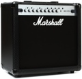 "Marshall MG50CFX 50-watt 1x12"" Combo Amp with Effects"