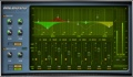 McDSP ML8000 Advanced Limiter HD v6 Plug-in