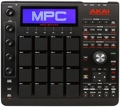 Akai Professional MPC Studio Music Production Controller and MPC Software - Black