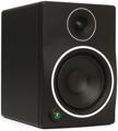 """Mackie MR6mk3 6.5"""" Powered Studio Monitor"""