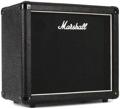 """Marshall MX112 80-watt 1x12"""" Extension Cabinet"""