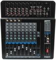 Samson MixPad MXP144