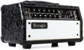 Mesa/Boogie Mark Five: 25 - 10/25W Tube Head Black Floral w/ White Grille
