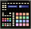 Native Instruments Maschine - Black