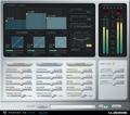 TC Electronic Master X3 TDM Plug-in