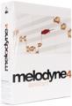Celemony Melodyne 4 assistant (boxed)