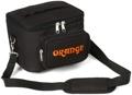 Orange Micro Bag for Micro Terror Series Heads