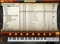 IK Multimedia Miroslav Philharmonik 2 CE Orchestral Software Instrument (download)