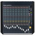 Allen & Heath MixWizard WZ4 16:2 Mixer with Effects