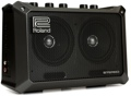 "Roland Mobile Cube 5-watt 2x4"" Portable Combo Amp"