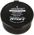 RTOM Moongel Drum Damper Pad - Blue