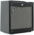 Fender Mustang II V.2 40-watt 1x12