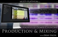 Multi Platinum Nashville Demo Country Bundle Interactive Course