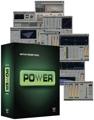 Waves Power Pack Plug-in Bundle