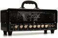 Vox Night Train NT15H-G2 15-watt Tube Head