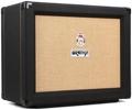 "Orange PPC112 - 60-watt 1x12"" Cabinet - Black"