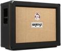 Orange PPC212-OB 120-watt 2x12