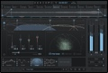 iZotope Ozone 7 Advanced Mastering Suite