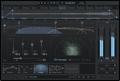 iZotope Ozone 7 Advanced Mastering Suite