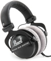 Pearl PDM-250 Drum Monitoring Headphones