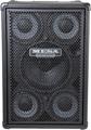 Mesa/Boogie PowerHouse Bass Cabinet - 1x15