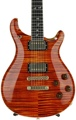 PRS Private Stock #6649 McCarty 594 - Electric Tiger