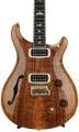 PRS PS #6714 Paul's Guitar, Semi-hollow, Periscope #14 - Tasmanian Blackwood