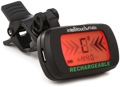 Intellitouch PT40c - Rechargeable Clip-on Tuner
